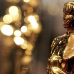 Oscar – najgorętsze imię w Hollywood