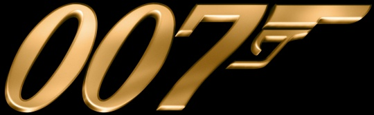 007gold
