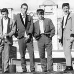 Bikiniarze: zbuntowane pokolenie lat 50.