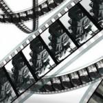Rekordy filmu: Najstarsi filmowcy (cz. 1)