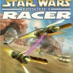 Wspomnień czar: Star Wars Episode I – Racer