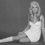 Martini, kobiety i… muzyka – ranking piosenek z filmów o agencie 007 (cz. 2)