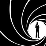 Martini, kobiety i… muzyka – ranking piosenek z filmów o agencie 007 (cz. 3)