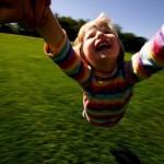 7 nieprawdopodobnych rzeczy, które uczynią cię szczęśliwszym cz. 2