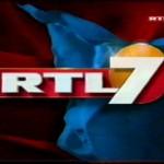 RTL 7 – wspomnienie z dzieciństwa