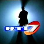 RTL 7 – koniec bajki