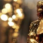 Oscar – najgorętsze imię w Hollywood