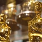 Oscar – najgorętsze imię w Hollywood (cz. 4)