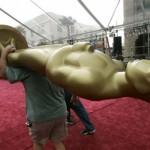 Oscar – najgorętsze imię w Hollywood (cz. 5)