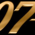 Martini, kobiety i… muzyka – ranking piosenek z filmów o agencie 007 (cz. 5)