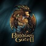 Wspomnień czar: Baldur's Gate II – Cienie Amn