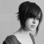 Miss poniedziałku: Ellen Page