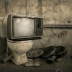 Sześć wnerwiających reklam telewizyjnych