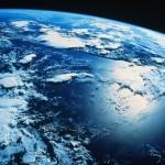 50 niewiarygodnych faktów o Ziemi (infografika)
