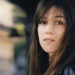 Miss poniedziałku: Charlotte Gainsbourg