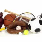 Dziesięcioro sportowców, którzy odnosili sukcesy w więcej niż jednej dyscyplinie