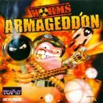 Wspomnień czar: Worms Armageddon