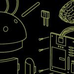 Klasyki gier przeniesione na Androida cz. 2