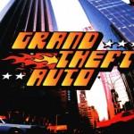 Wspomnień czar – Grand Theft Auto