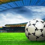 W cieniu wielkich derbów, czyli kluby piłkarskie, o których istnieniu mogłeś nie wiedzieć (cz. 2)