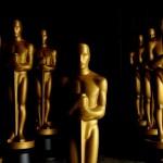 Oscary 2014: Nominacje producenckie i aktorskie