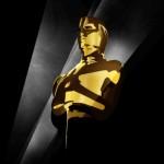 Oscary 2014: Filmy nieanglojęzyczne, krótkometrażowe, dokumentalne i muzyka