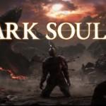 Śmierć nadejdzie szybko, czyli Dark Souls II