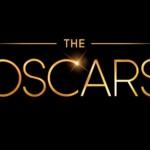Oscary 2014: Kategorie techniczne