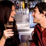 Natury nie oszukasz: Dlaczego flirtujemy?