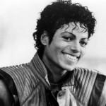 Król popu i wideoklipów, czyli wszystkie twarze Michaela Jacksona