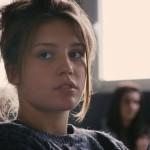 Miss poniedziałku: Adèle Exarchopoulos