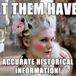 10 popularnych historycznych mitów (cz. 1)