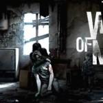 This War of Mine, czyli wojna oczami cywila