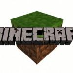 Dlaczego ludzie nienawidzą Minecrafta?