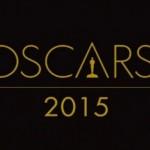 Oscary 2015: Oscar a sprawa polska