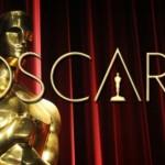 Oscary 2015 – relacja