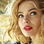 Miss poniedziałku – Margot Robbie