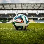 Jesteś tak dobry, jak twój ostatni mecz – symulacja EURO 2016