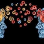 20 tricków psychologicznych, które możesz wykorzystać i nikt nawet nie zauważy