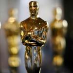 Oscary 2016: Obraz i dźwięk