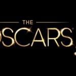 Oscary 2016: Upiększanie filmu