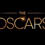 Oscary 2016: Muzyka