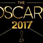 Oscary 2017 – zapowiedź