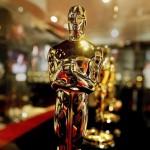 Oscary 2017 – relacja